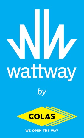 Logo_Wattway