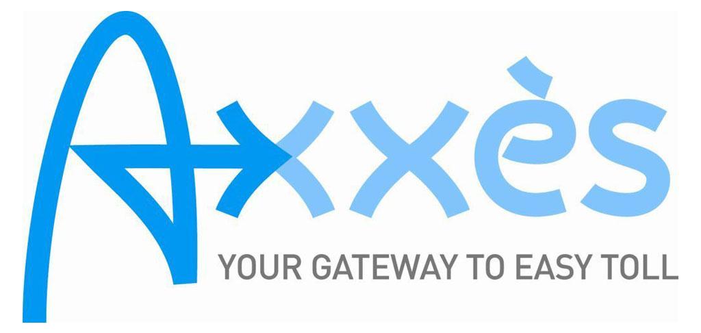 AXXES_Logo
