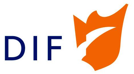 DIF_logo copie