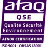 logo-afaq-certification-qse-couleur-1.164.200.s