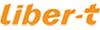 logo-lierbt