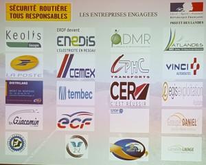 Entreprises_engagees_Landes