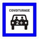 Covoiturage_officiel_CE52_seul