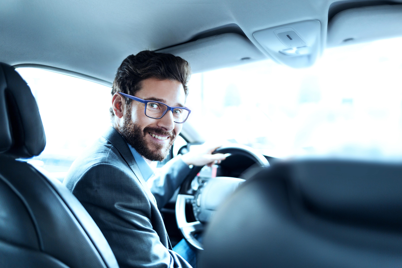 des lunettes connect es pour lutter contre l endormissement au volant atlandes. Black Bedroom Furniture Sets. Home Design Ideas