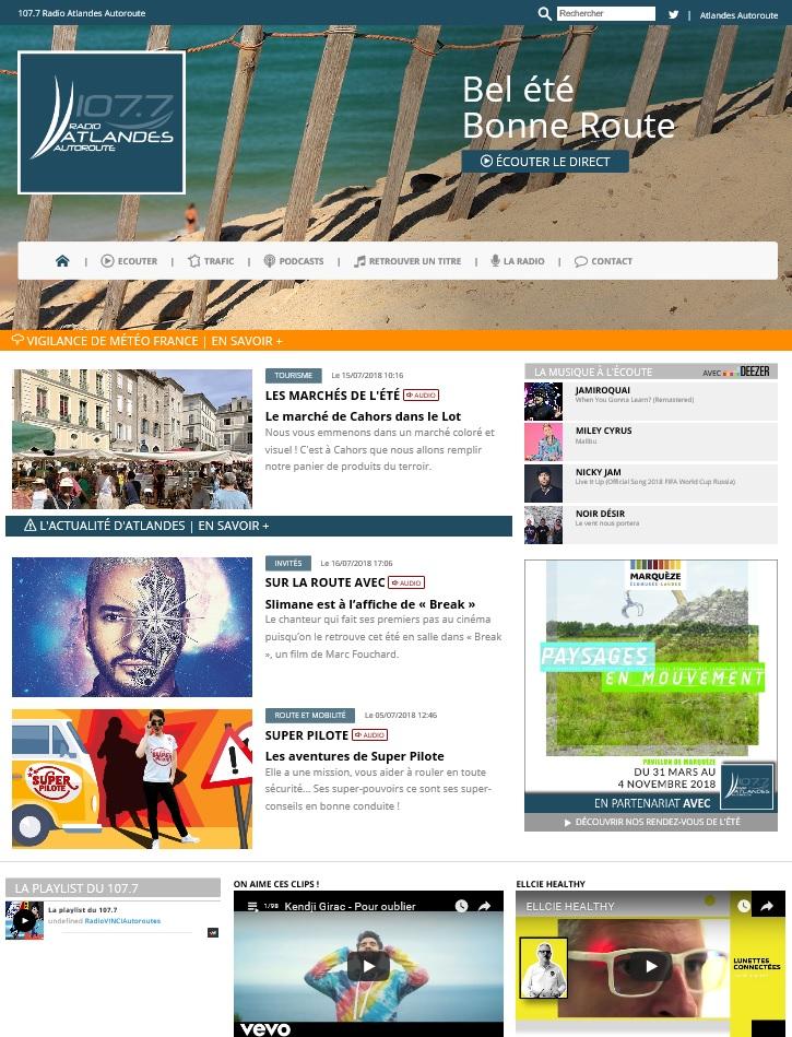 image_site_internet_naissance