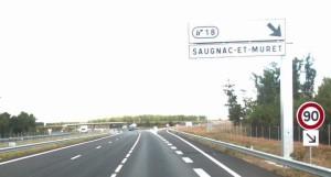 Dif18_sens2_venant_Bayonne
