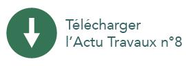 Telecharger actu travaux 8 Atlandes