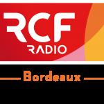 rcf bordeaux-49bdffc31a194fb1910632eca4c9a6d2