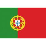 drapeau_portugal2