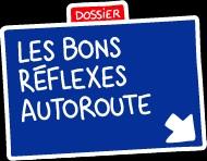 les_bons_reflexes_autoroute