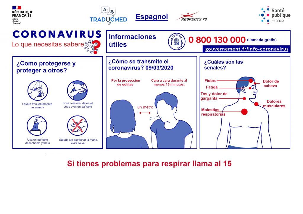 coronavirus_ce_quil_faut_savoir-Espagnol