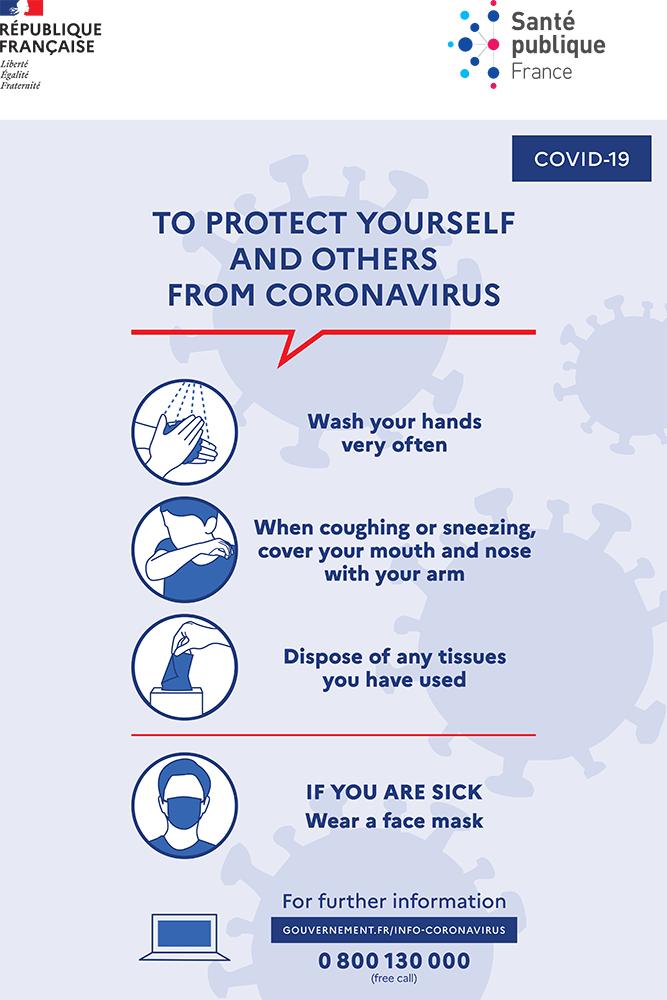 coronavirus_visuel-anglais