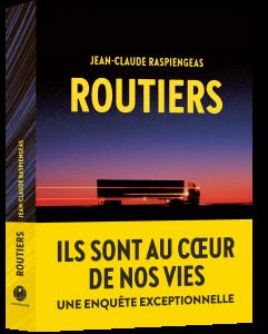 Les routiers_3D_volume