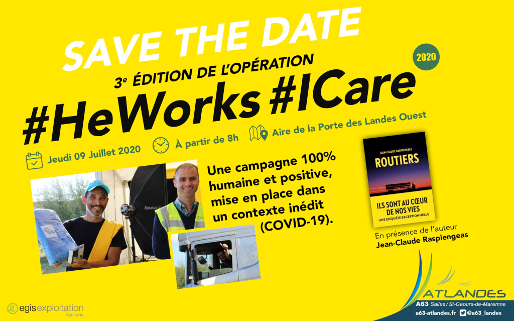Save_the_date_HEWorksICare2020_final
