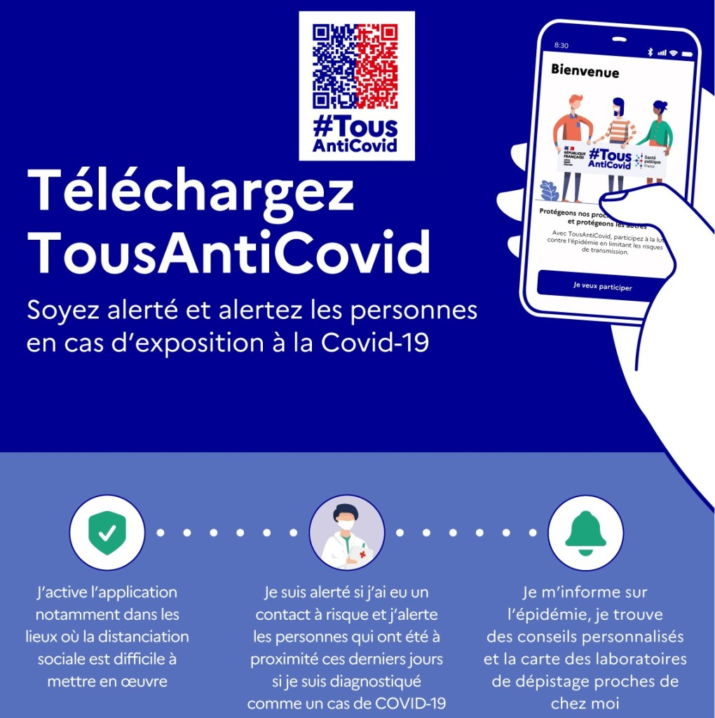 TousAntiCovid_carre