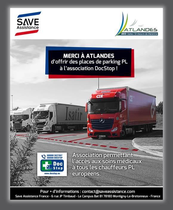 save_assistance_partenariat_atlandes
