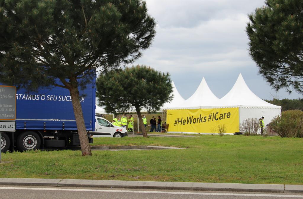 HeWorks ICare 2021