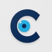 CTD_logo