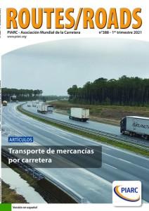 460x650-b12690b-35186-RR388-Revista-Routes-Roads-ES