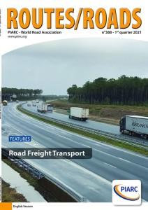 460x650-b126943-35174-RR388-Routes-Roads-Magazine