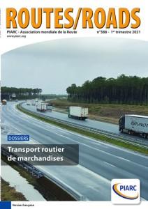 460x650-b126981-35171-RR388-Revue-Routes-Roads