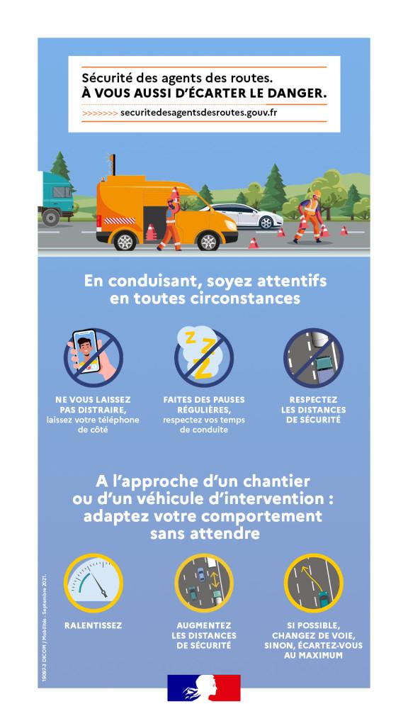 Infographie-regles-de-conduite